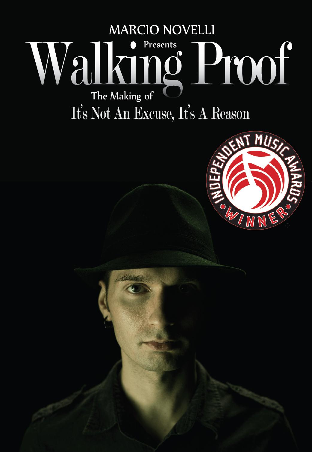 Poster-2-(Walking-Proof)